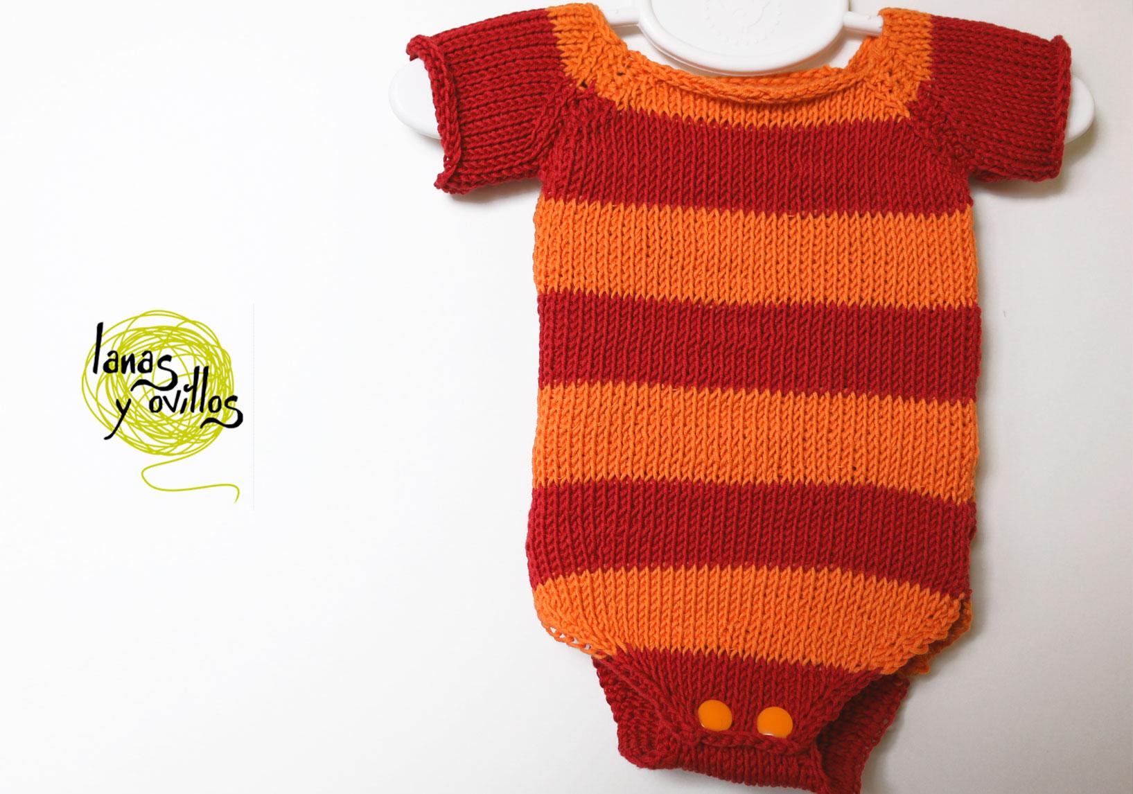 baby onesie tunisian crochet free pattern