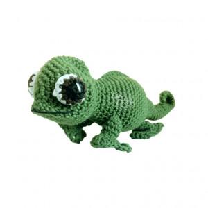 pascal chameleon free pattern amigurumi crochet