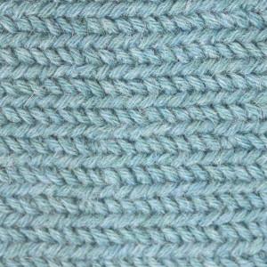 herringbone stitch free pattern crochet