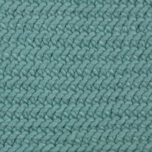garter stitch crochet free pattern